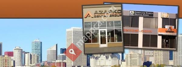 Azarko Dental Group