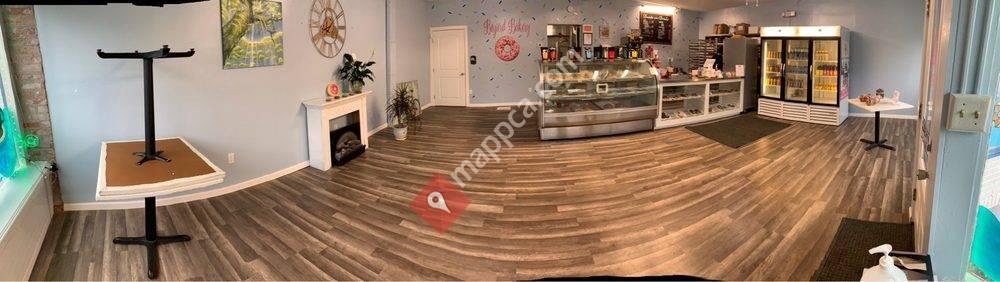 Bayard Bakery USA