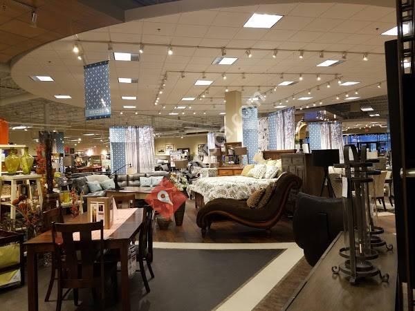 Delicieux Becker Furniture World   Burnsville