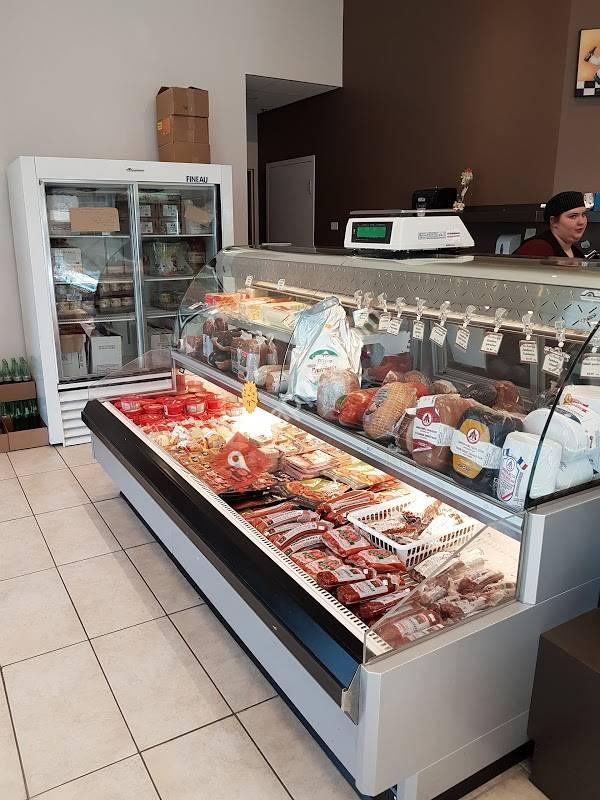 Pastry Bakery Via Roma