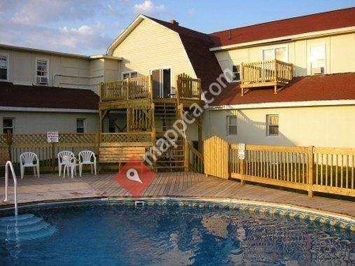 Canadas Best Value Inn & Suites - Summerside