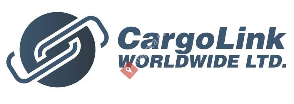 Cargolink Worldwide