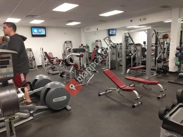 Cdphp Fitness Connect North Greenbush