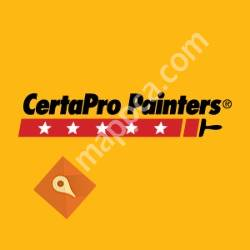 CertaPro Painters of Bothell-Lynnwood