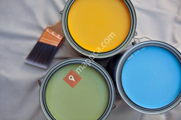 CertaPro Painters of Brampton and Mississauga East