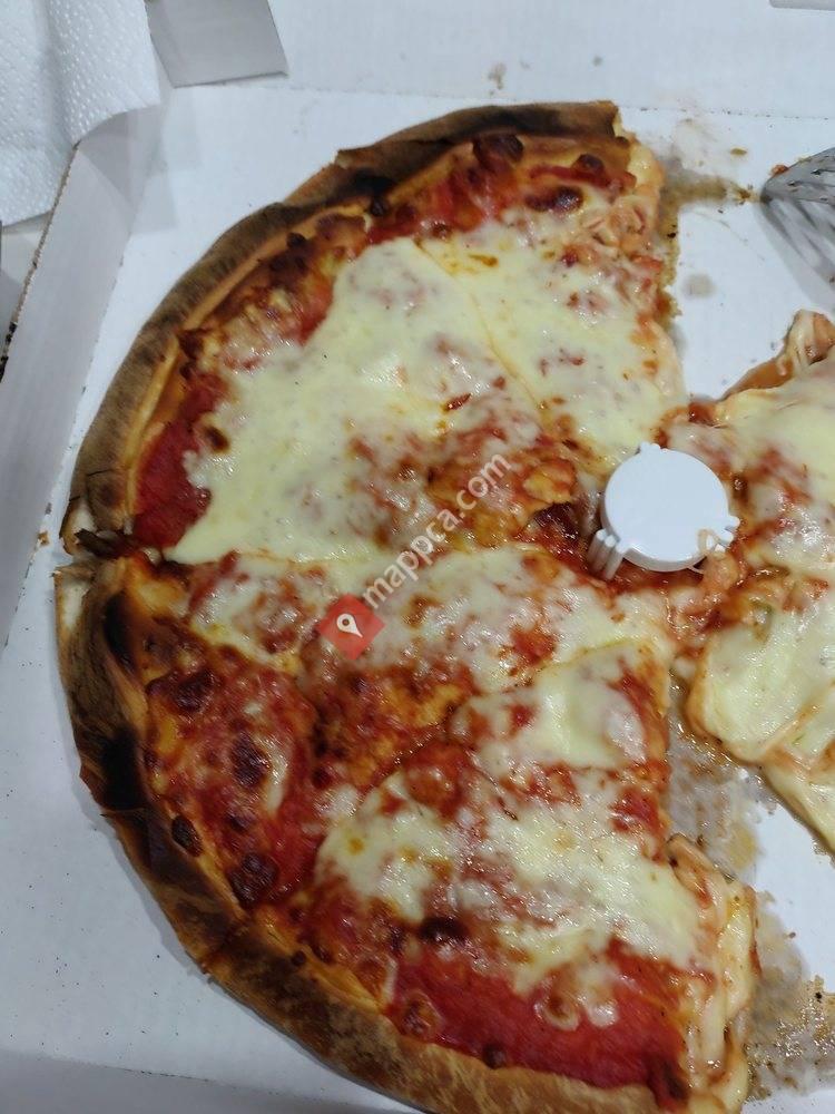 Cimino's Ristorante & Pizza