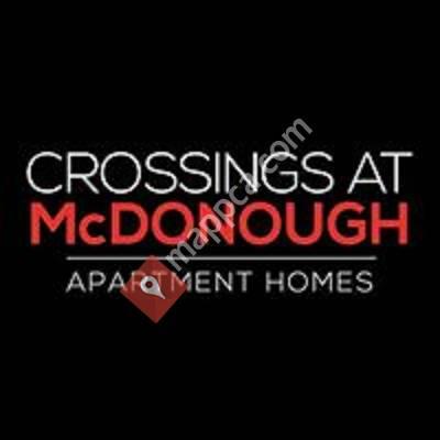 Crossings at McDonough