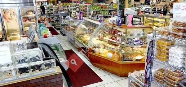 Daryani Fine Bakery