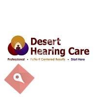 Desert Hearing Care