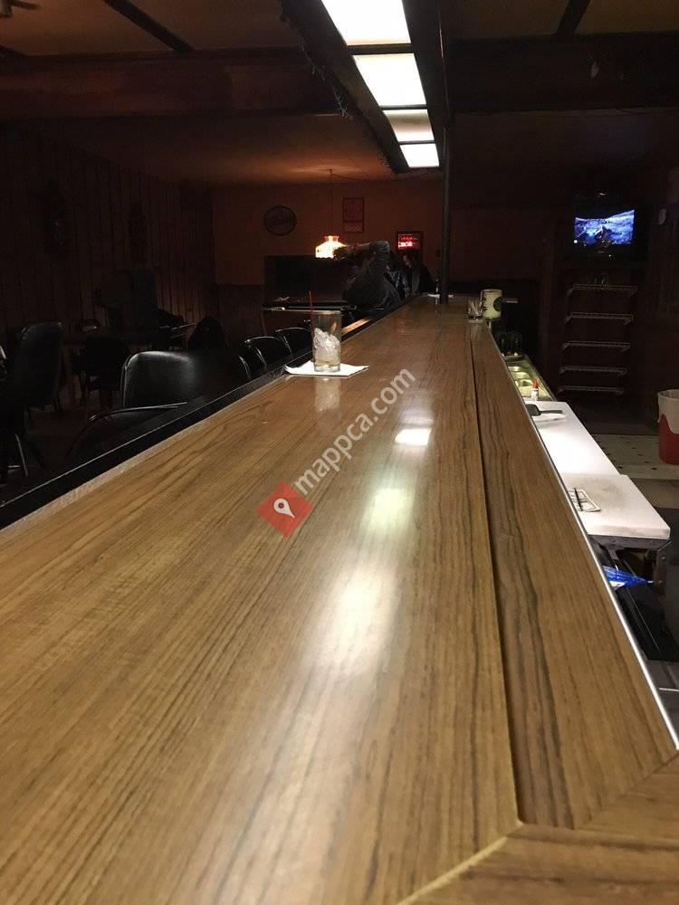 Don's Bar