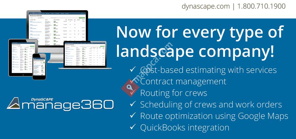 DynaSCAPE Software