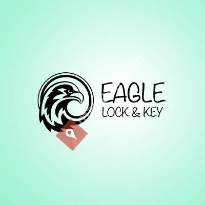 Eagle Locksmith