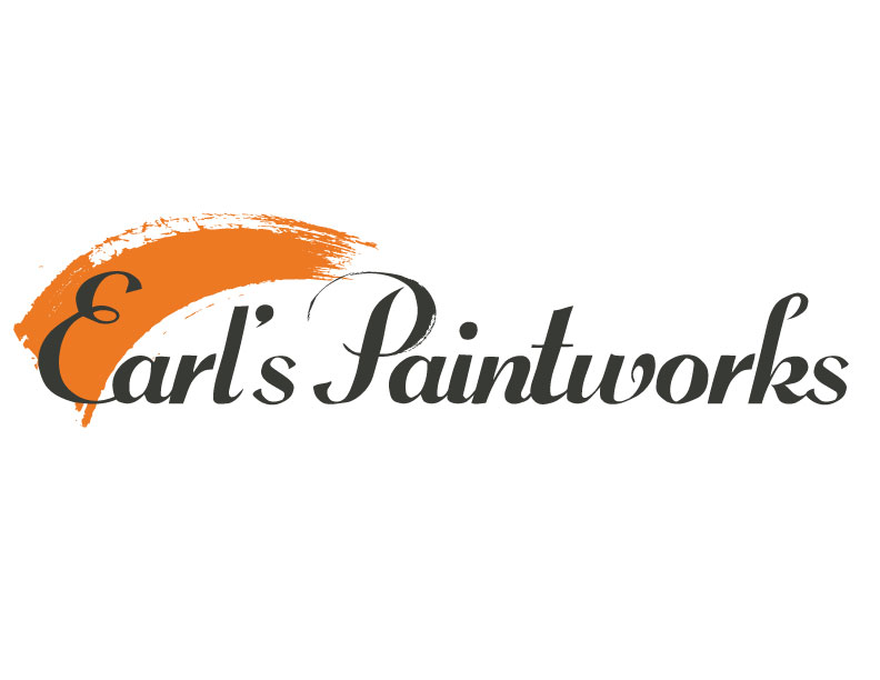 Earl's Paintworks