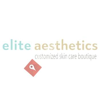 Elite Aesthetics, Inc.