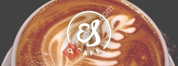 ES Cafe St-Romuald