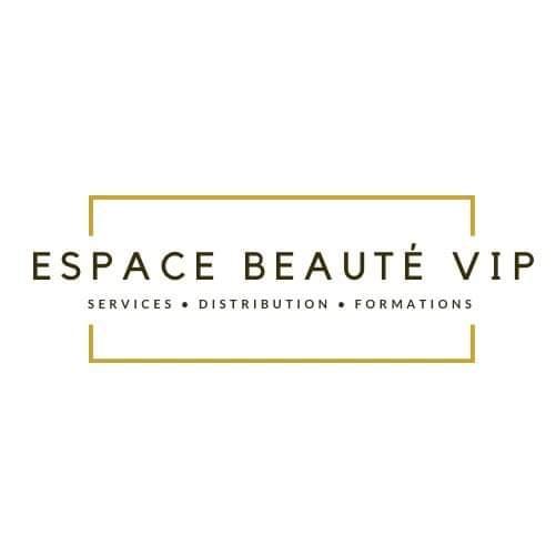 Espace Beauté V.I.P