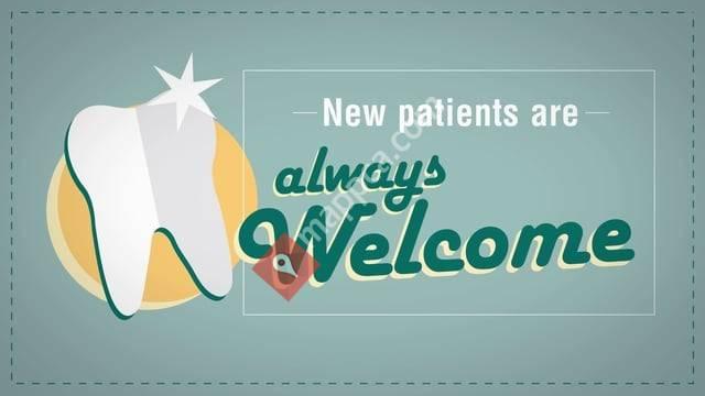 Family Dentistry - Dr. Victoria R. Santiago & Associates