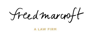 Freed Marcroft LLC