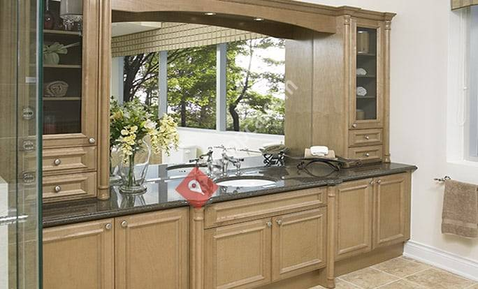 Frendel Kitchens Limited