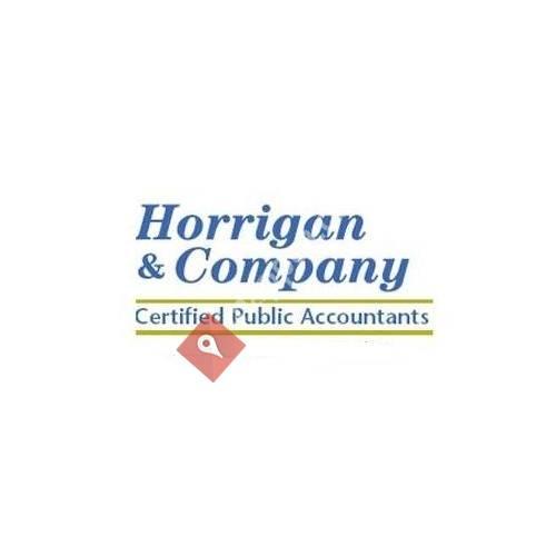 Horrigan & Company CPA's, P.C.