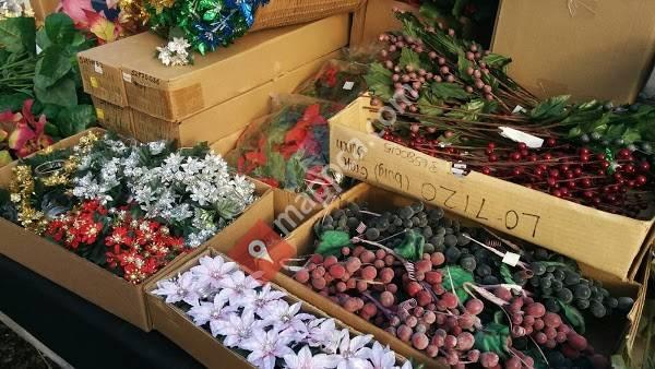 Humber Florist & Nurseries