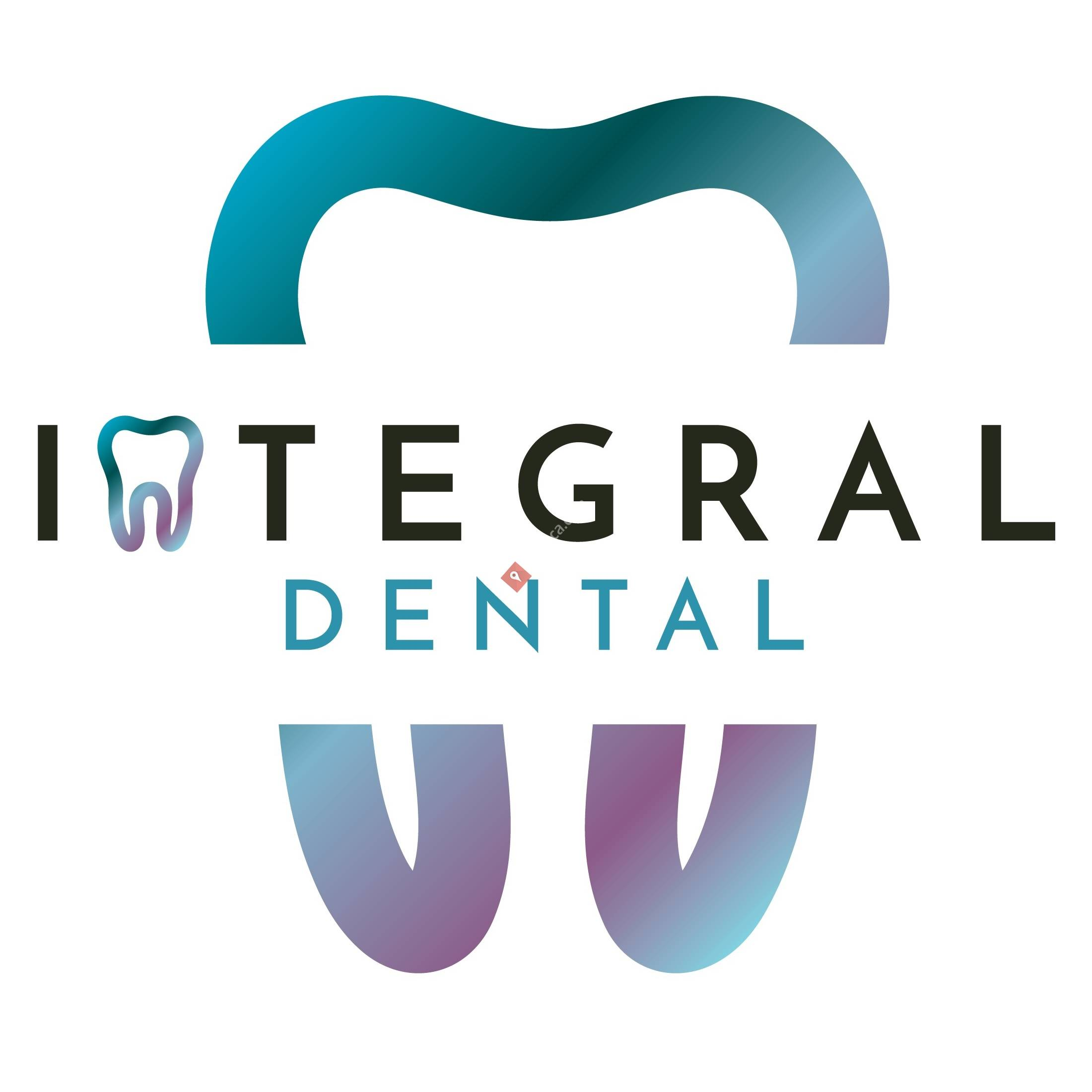 Integral Dental
