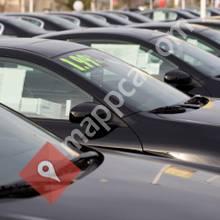 Jack's Used Cars & Auto Body