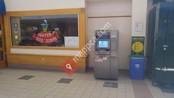 KeyBank ATM