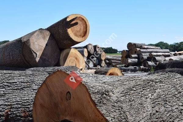 King Lumber