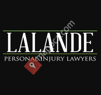 Lalande Personal Injury Lawyers
