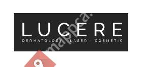 Lucere Dermatology & Laser Clinic