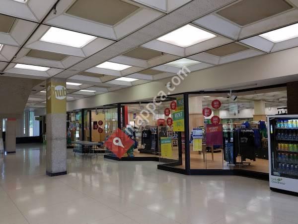 Macomb South Campus Bookstore - Warren