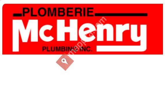 McHenry Plomberie