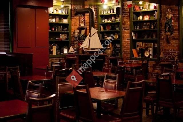 Navigator's Pub