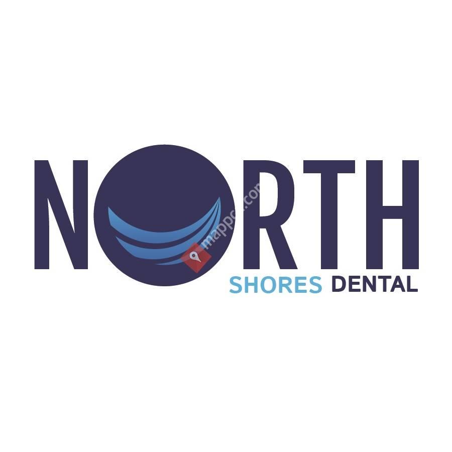 North Shores Dental