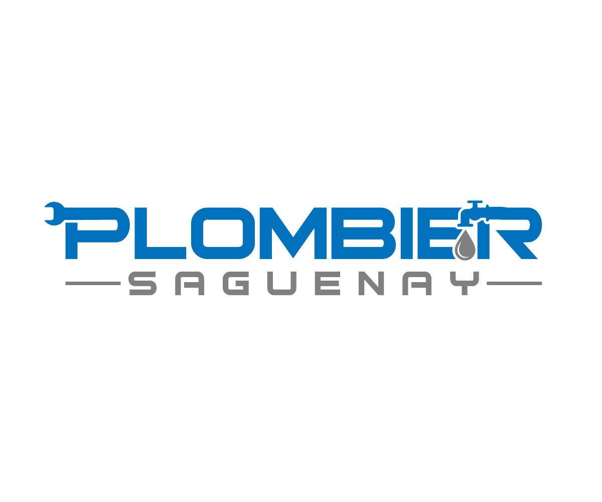 Plombier Saguenay