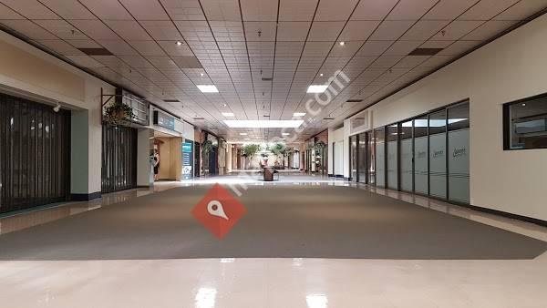 Portage La Prairie Mall