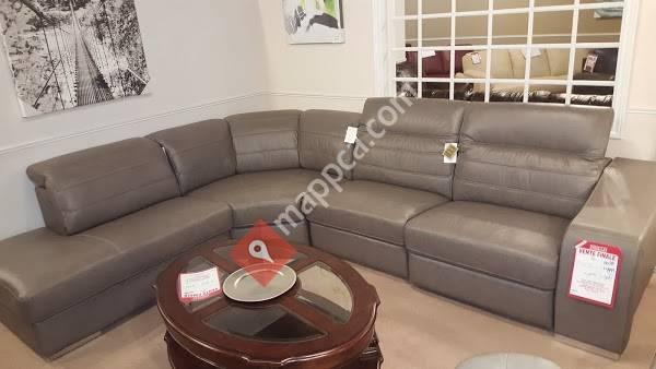 Prillo Furniture Montreal