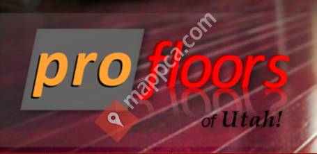 Pro Floors of Utah