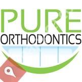 Pure Orthodontics