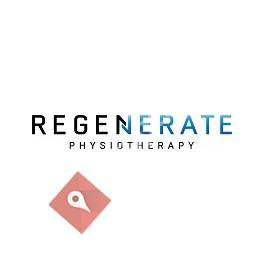 Regenerate Physiotherapy Edmonton