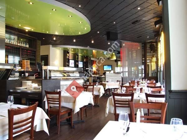 Restaurant Les Frères Toc