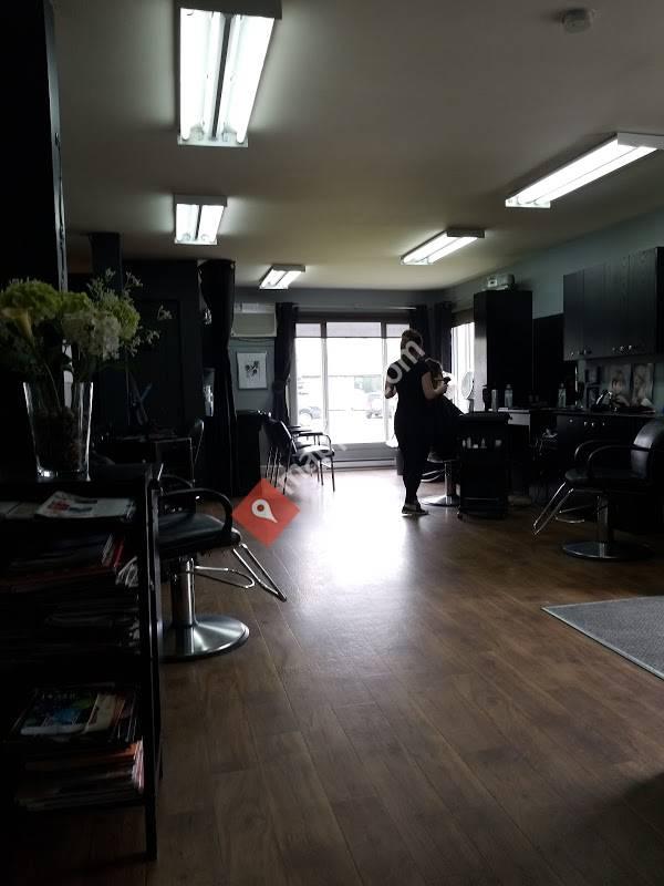 Métamorphose Salon De Coiffure salon métamorphose coiffure