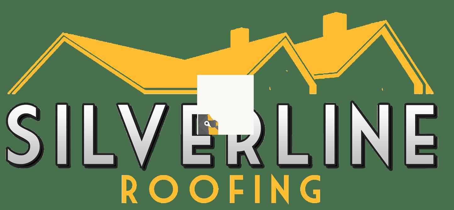 Silverline Roofing Ltd