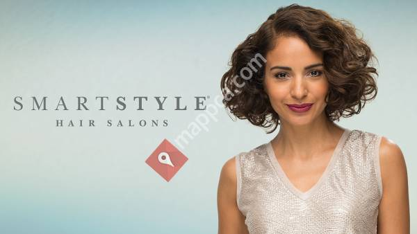 Smartstyle Hair Salon All The Best Hair Salon In 2018
