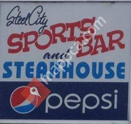 Steel City Sports Bar