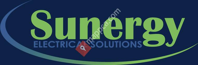 Sunergy Electrical Solutions