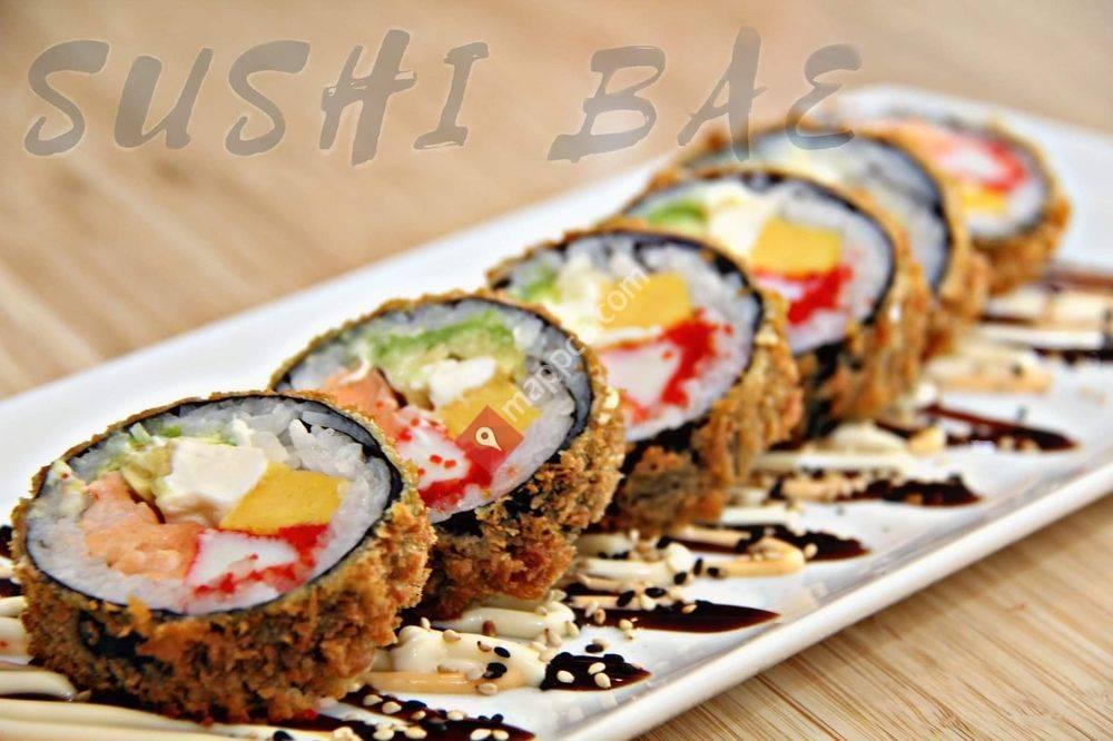 Sushi Bae