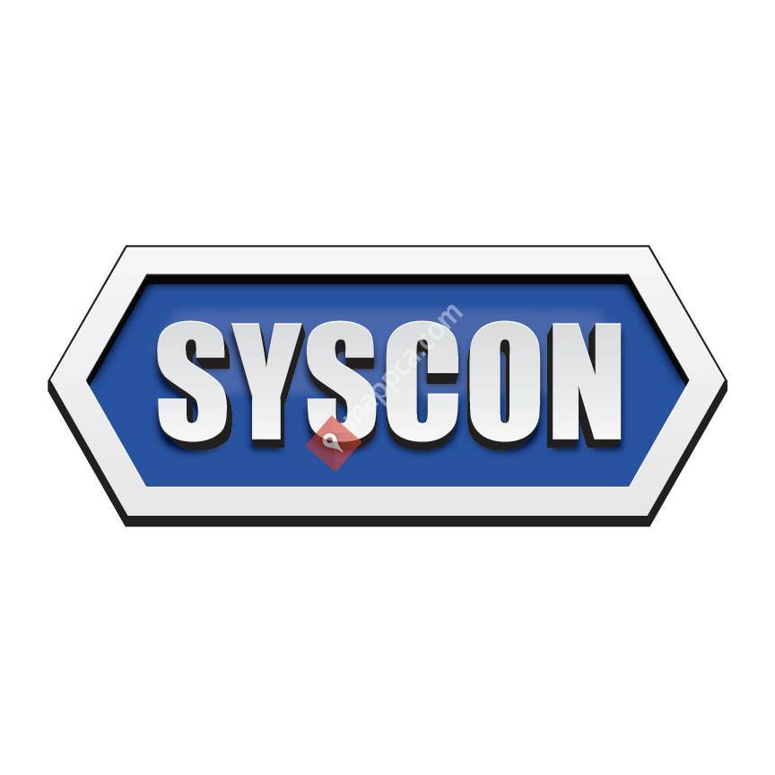Syscon Automation Group, LLC