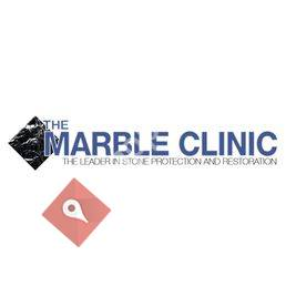 The Marble Clinic